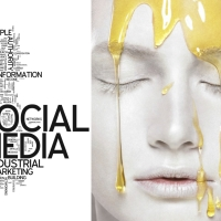 Fashion's Hive Mind: Alexander McQueen, Biomimicry & Social Media
