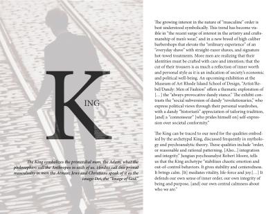 KINGPins2