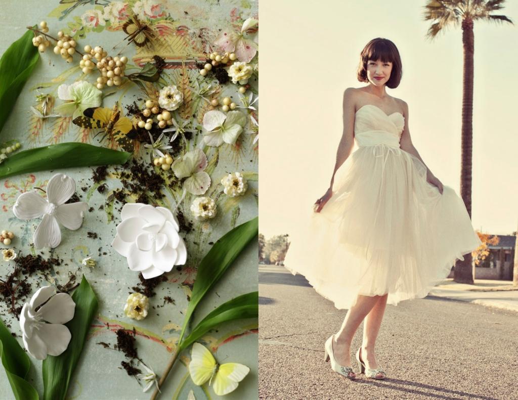 WeddingTrend10