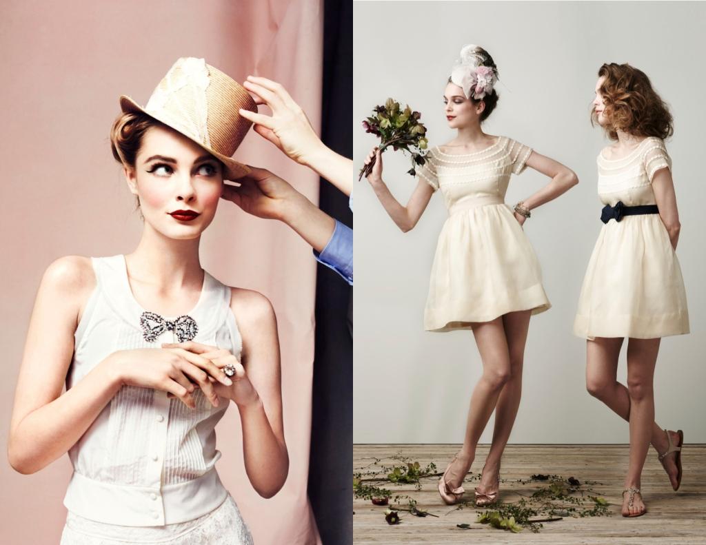 WeddingTrend2
