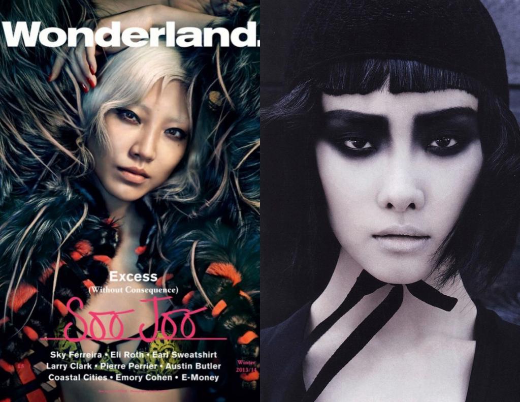 Wonderland5