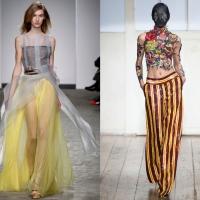 Paris Couture | 2014 Trend Report