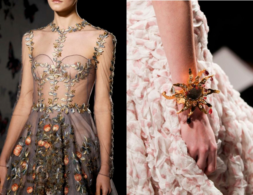 2014Couture-4