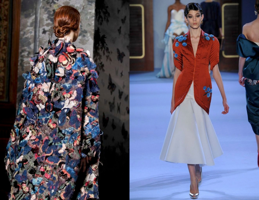 2014Couture-7