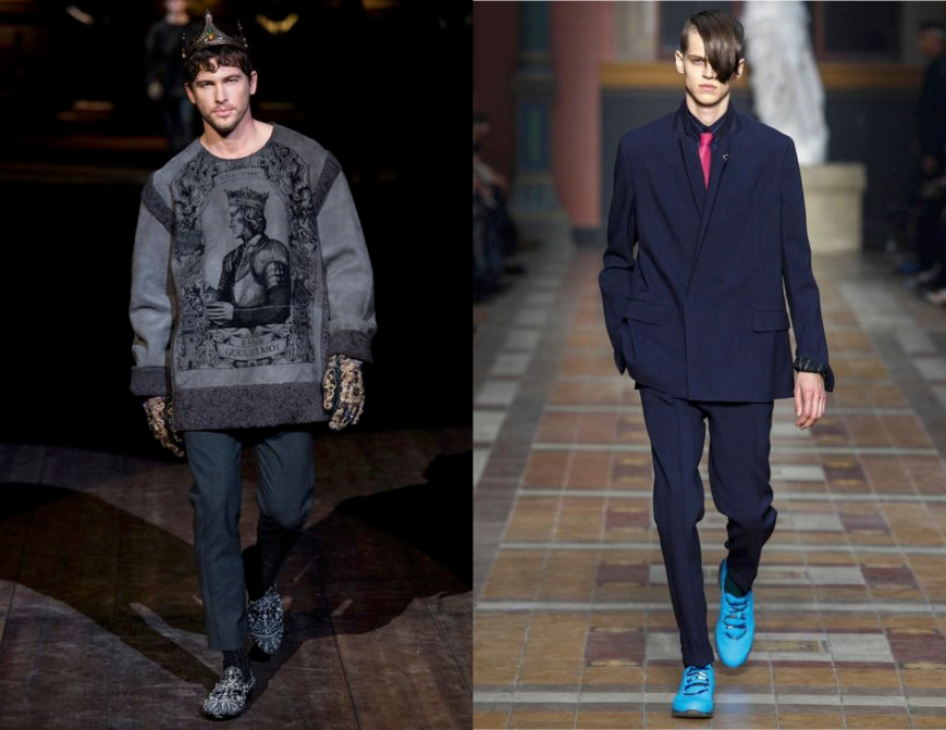 Menswear2014King-1