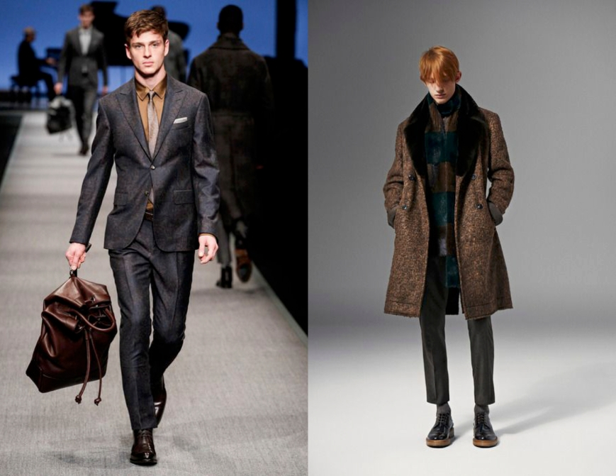 Menswear2014King-3