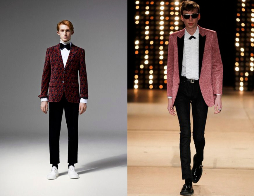 Menswear2014King-4