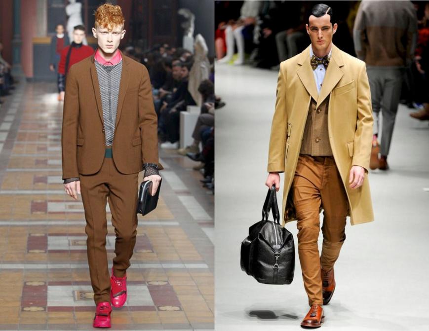 Menswear2014King-5