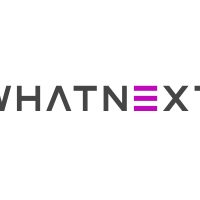 What Next | Silicon Valley's FIRST Fashion & Lifestyle Trend Forecasting Agency